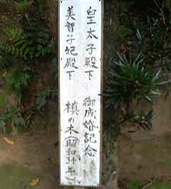 200505191156.jpg